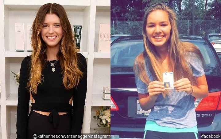 Katherine Schwarzenegger Grateful to Be Part of Loving Kennedy Family After Cousin's Funeral