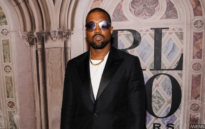Kanye West Honors Mass Shooting Victims by Hosting Sunday Service in Dayton
