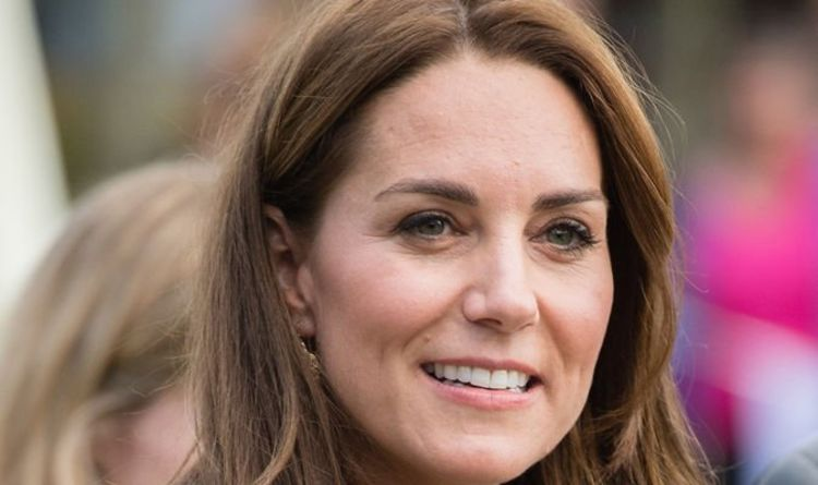 Kate Middleton horoscope: How Duchess could be set for exciting new project revealed