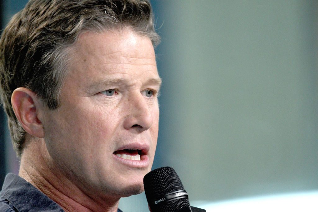 Billy Bush Speaks on His Divorce and Hitting Bottom After Being Fired from 'Today'
