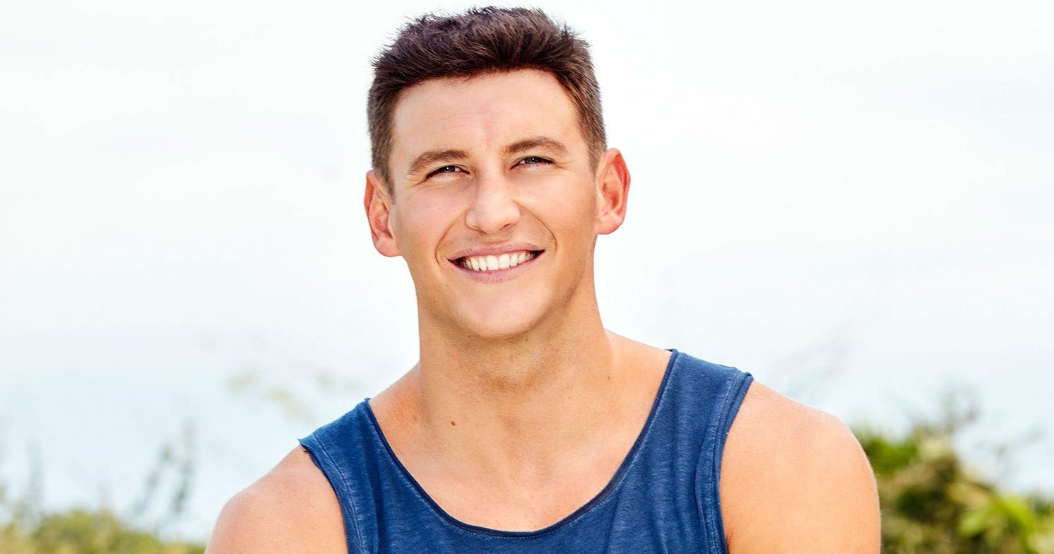 Blake After 'Bachelor in Paradise' Exit: I'm 'Going to Stagecoach'