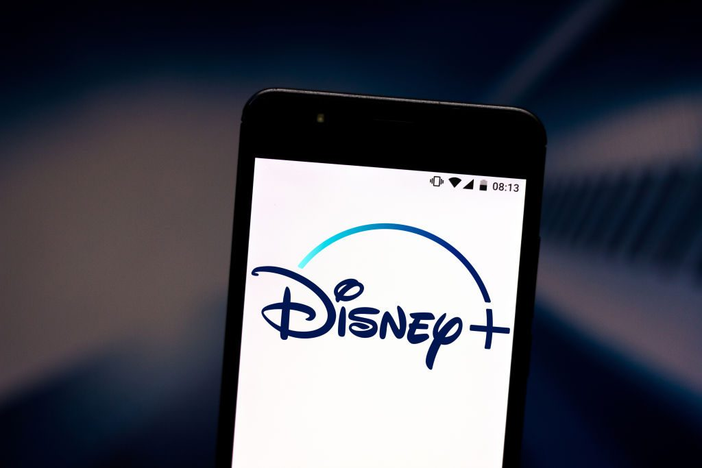 What Movies Will Be Available on Disney Plus at Its Launch?