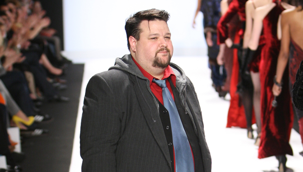 Chris March: 5 Things To About The Former 'Project Runway' Star Who Has Died At 56