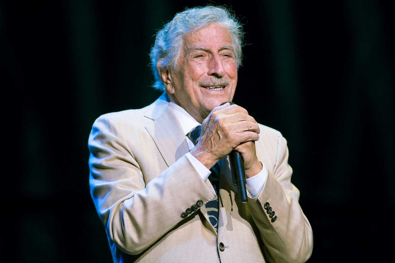 Tony Bennett Cancels Multiple Shows and Is Advised Not to Travel After Contracting Virus