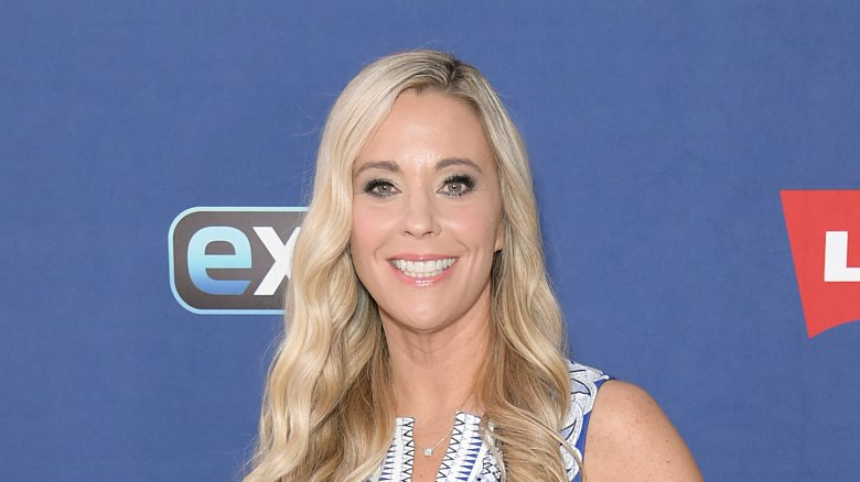 How much is Kate Gosselin worth now?