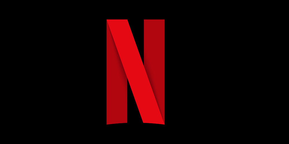 New to Netflix for Labor Day 2019 – What to Stream Today!