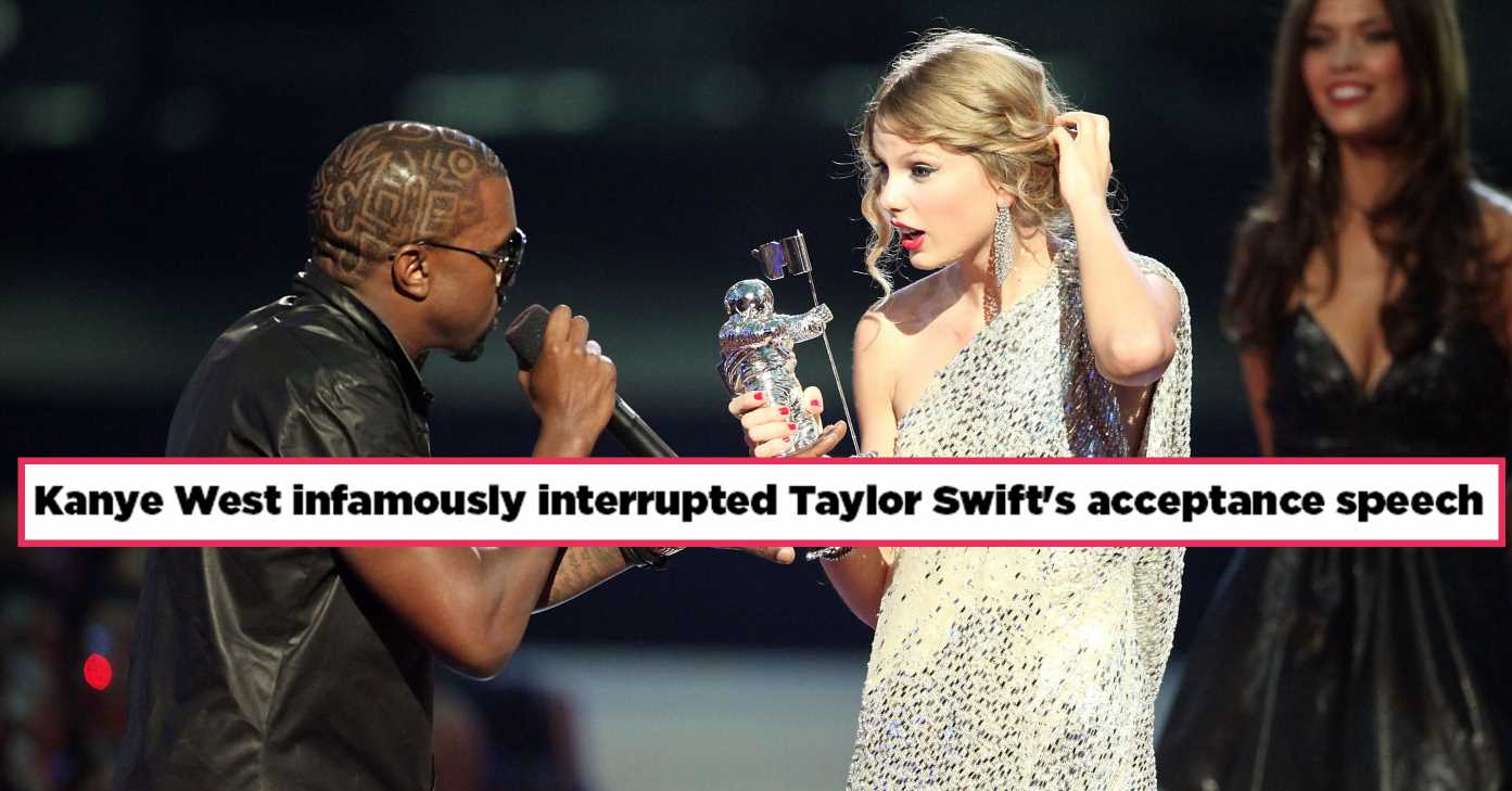28 Pop Culture Moments From September 2009 That Feel Like It Happened A Million Years Ago