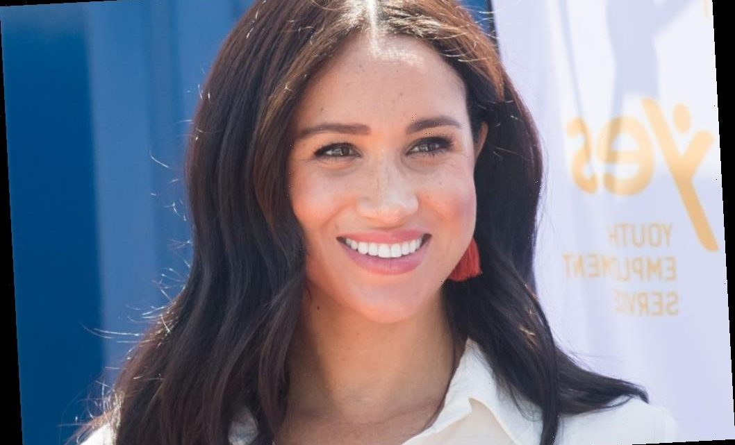 Why Queen Elizabeth Will Never Allow Meghan Markle to Have the Public Impact She Deserves