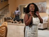 What Small Theater Does for New York? A Lot, Study Finds