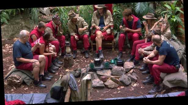 Third I'm A Celeb campmate to leave the jungle confirmed – and fans aren't happy