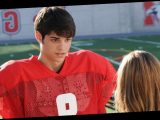32 Stars You Didn't Realize Were in Disney Channel Original Movies