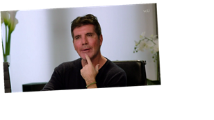 X Factor: The Band viewers baffled by Simon Cowell's 'annoying' judging habit