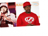 The Feud Between Nick Cannon and Eminem Just Keeps Getting Messier