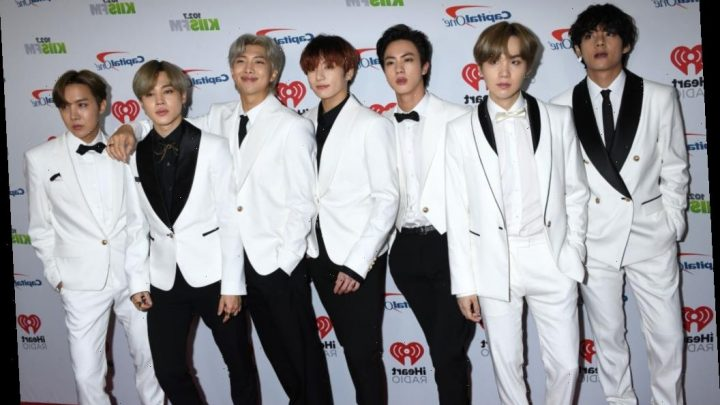 JTBC Has Still Not Apologized to BTS or Big Hit Entertainment