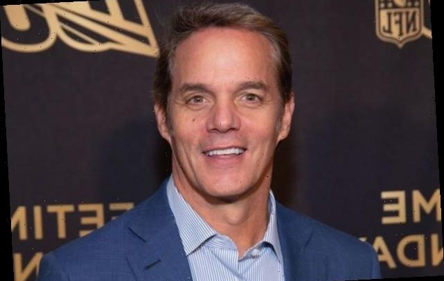 Fox News Channel's Bill Hemmer to Fill Shepard Smith's Former Time Slot