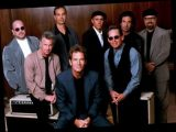 Huey Lewis And The News Announce New Album 'Weather'