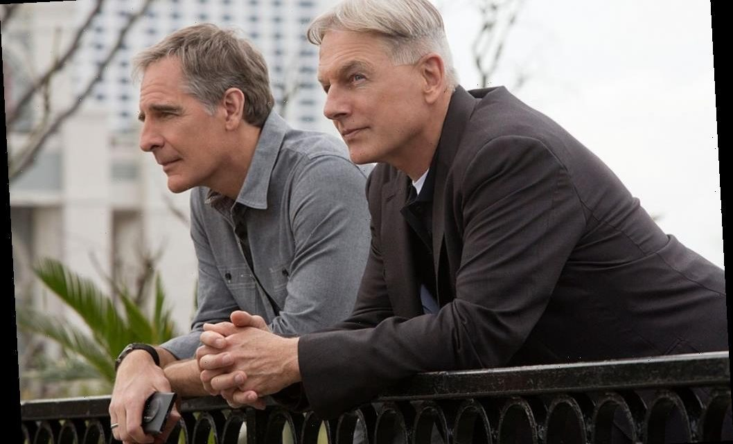 Are 'NCIS' Franchise Stars Mark Harmon and Scott Bakula Friends in Real Life?