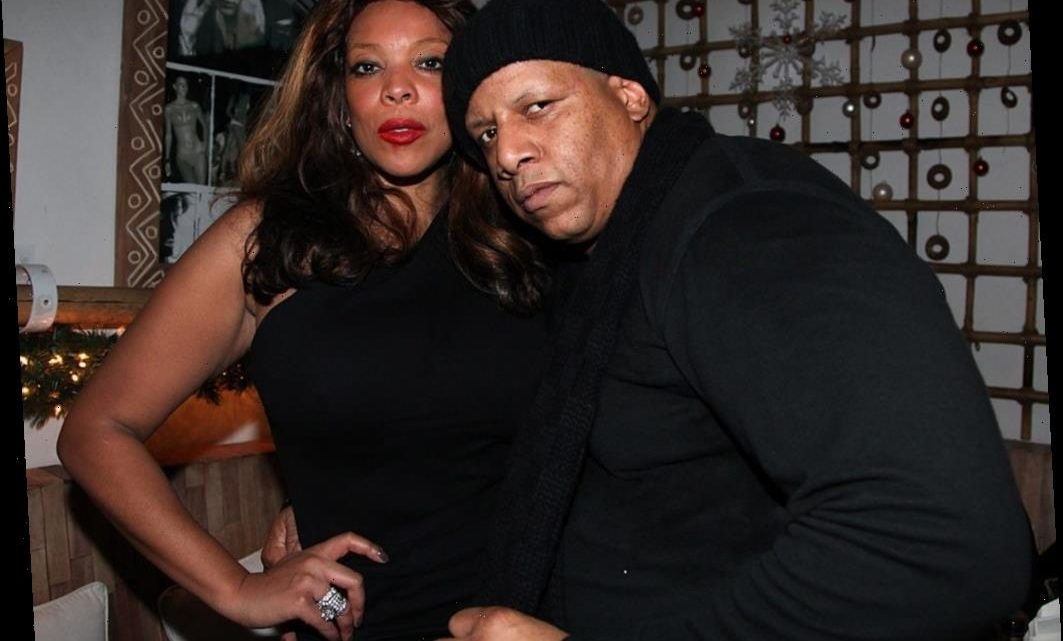 Wendy Williams Finalizes Kevin Hunter Divorce and Becomes Sole Owner of Her Company