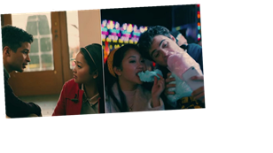 Lara Jean Finds Her Heart Torn in 2 in the New Trailer For P.S. I Still Love You