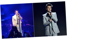 It's Actually Impossible to Rank Harry Styles's Best Performances, So I Just Picked 12 Favorites