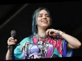 """The Lyrics to """"Bad Guy"""" by Billie Eilish Don't Exactly Mean What You Think…"""