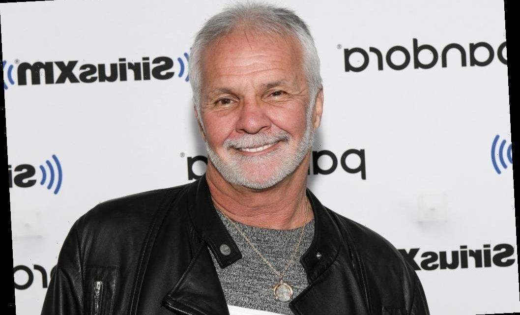 'Below Deck': Captain Lee Reveals He Used to Be an Amateur Boxer