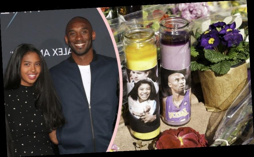 Kobe Bryant Staples Center Memorial Details Released — And Even The Ticket Prices Hold Emotional Meaning
