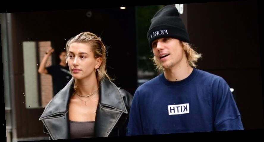 """Justin Bieber Shared Details About His """"Crazy"""" Sex Life With Hailey Baldwin"""