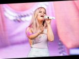 Maren Morris Announces 'RSVP: The Tour' Dates