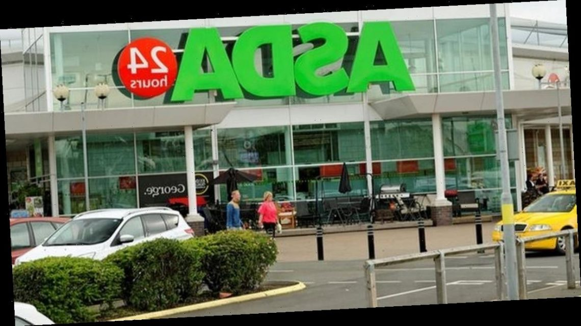New supermarket opening times – and all the latest panic buying restrictions