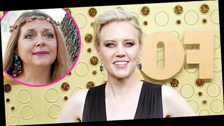 Who Else Should Star in Kate McKinnon's 'Tiger King' Spinoff?