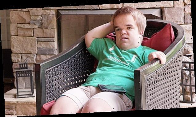' 7 Little Johnstons' Preview: Jonah Is Forced To Leave School After Failing Math — Watch