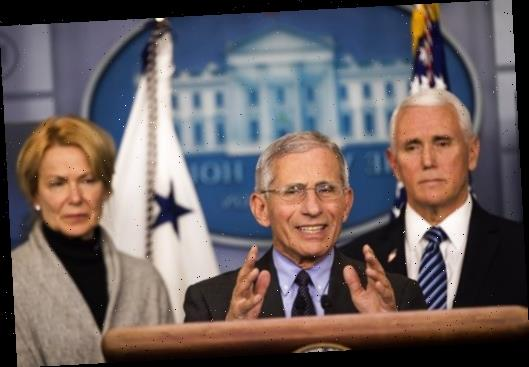 White House Advisor Fauci Says Schools Safe In The Fall, While LAUSD Maintains Possible May 1 Return