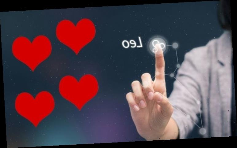Leo love match: The most compatible star sign for Leo to date and marry