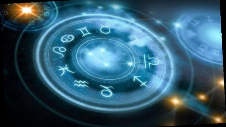 Daily horoscope for May 24: YOUR star sign reading, astrology and zodiac forecast