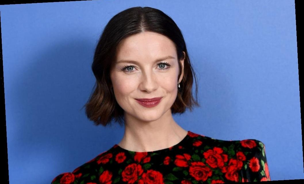 'Outlander' Star Caitriona Balfe Was 'Paid Abysmally' and Worked 'Insane Hours' in Season 1