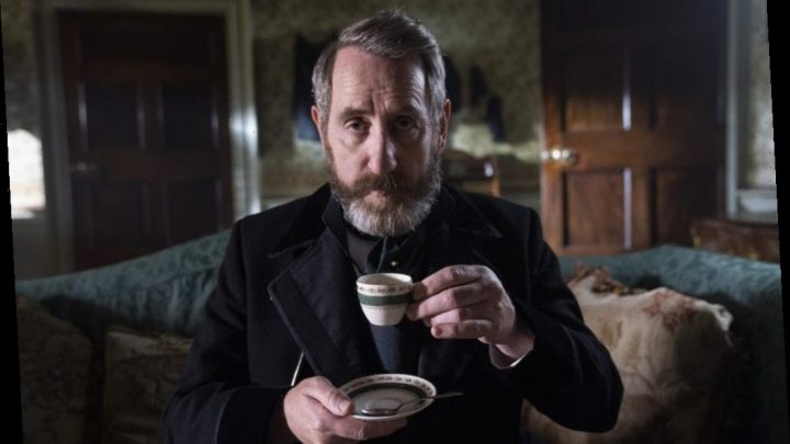 The Best Under-the-Radar Period Dramas to Stream on Acorn TV
