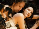 'Outlander' Is Better at Sex Than All of Us & Here's Proof