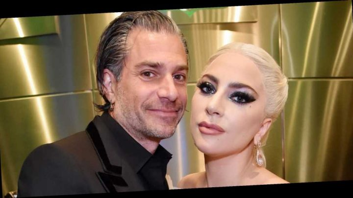 """Lady Gaga Fans Are Spiraling Over Her Shading Christian Carino on """"Fun Tonight"""""""