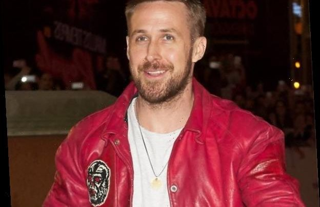 Ryan Gosling to Play Wolfman in Remake of This Classic Monster Movie