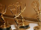 2020 Daytime Emmy Awards: Complete list of nominations