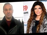 Teresa Giudice to Document Dating Life on 'RHONJ' Season 11 After Joe Split
