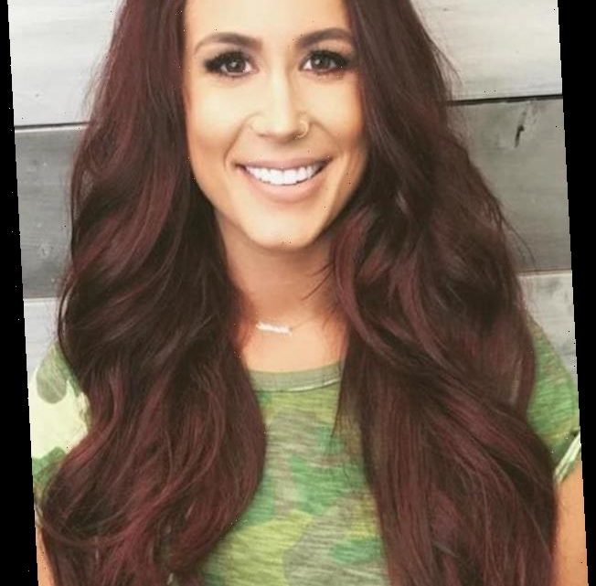 Chelsea Houska: Secretly Pregnant With Her Fourth Child?!