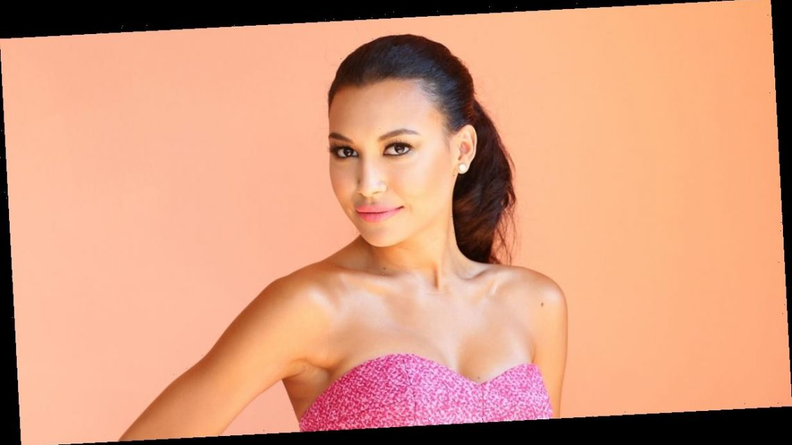 Naya Rivera Dead at 33 – 'Glee' Star's Body Is Found in Lake Piru