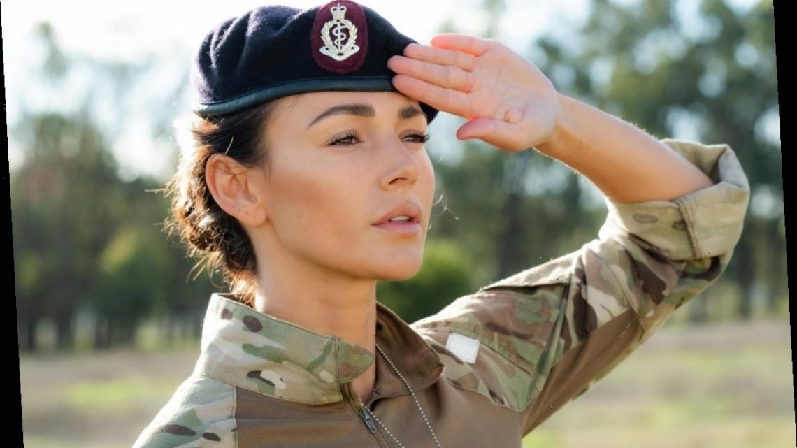 Why There's Still Some Hope That 'Our Girl' Could Return