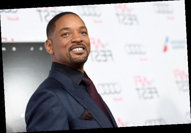 Will Smith and Warner Bros Settle 'King Richard' Lawsuit