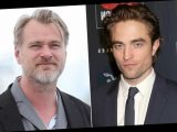 Robert Pattinson Lied to Christopher Nolan About a 'Family Emergency' to Secretly Audition for Batman