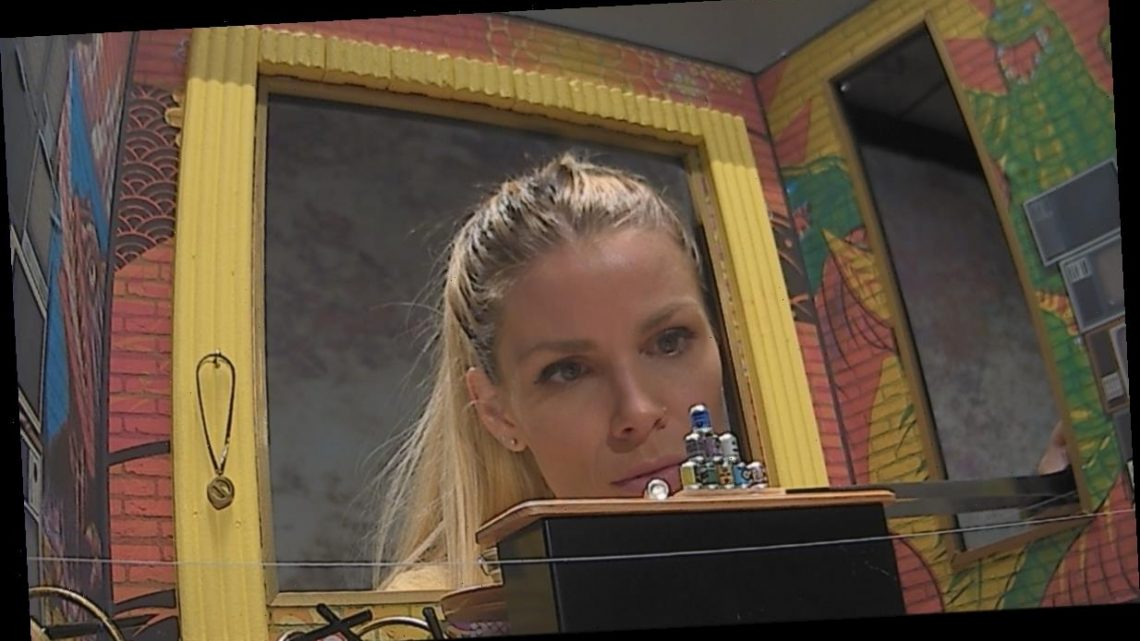 Big Brother 22: Daniele Donato-Briones answers HOH questions for fans
