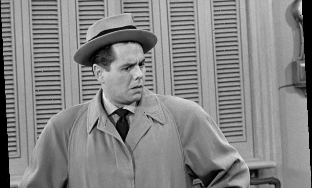 'I Love Lucy': How Desi Arnaz and His Family 'Lost Everything'–'Their Livestock Was Killed, Their Pets Were Slaughtered'