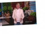 Ellen DeGeneres apology: What did she say on the show about the allegations?